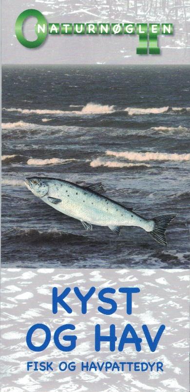 Fisk og Havpattedyr